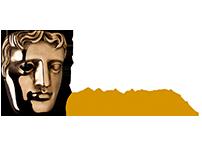 BAFTA Cymru 2017 Nominated