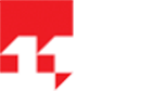 11bit Logo