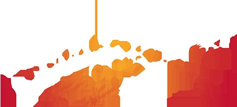 Blade & Soul Game Logo