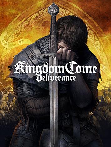 Kingdom Come: Deliverence