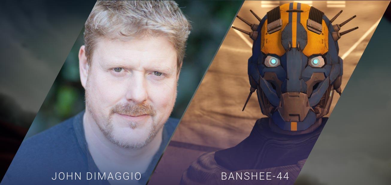 John Dimaggio - Banshee-44