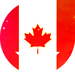 Green Man Gaming Canada